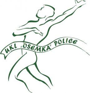 BZ/ 34. Mistrzostwa Polic w Biegach Przełajowych