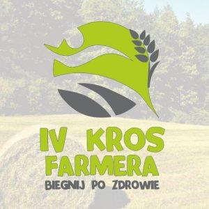 BZ/ IV Kros Farmera
